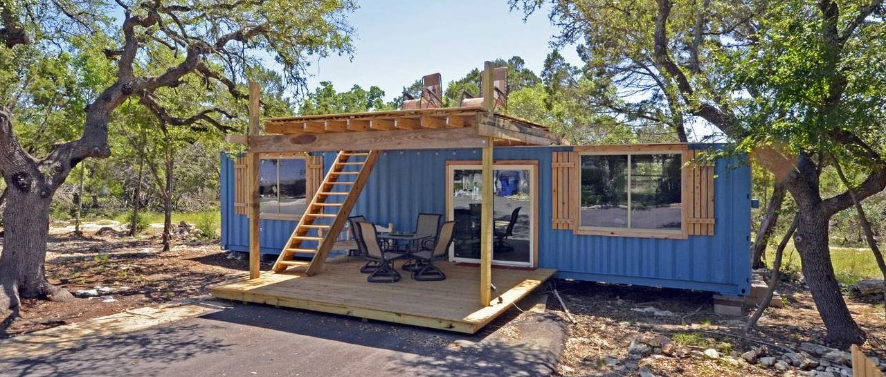 Container Builds We Build Custom Container Projects